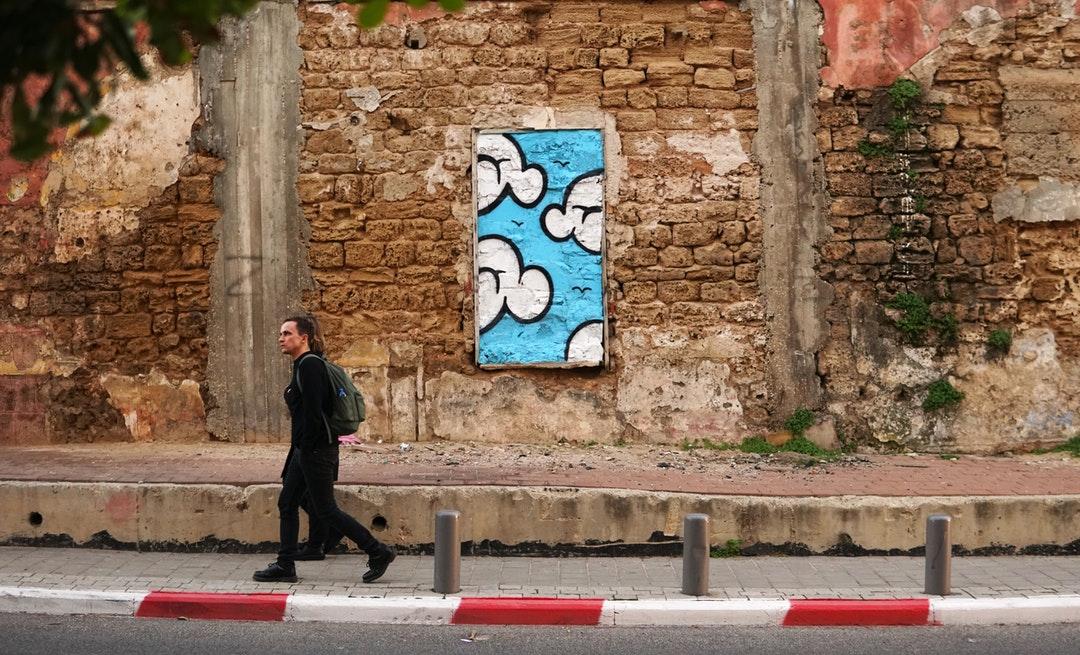 , Israel Cities in Israel